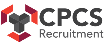 CPCS Recruitment
